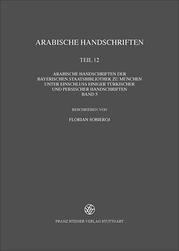 Cover: https://exlibris.azureedge.net/covers/9783/5151/2112/5/9783515121125xl.jpg