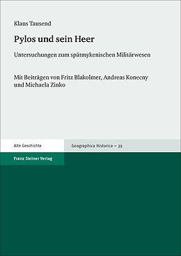 Cover: https://exlibris.azureedge.net/covers/9783/5151/2120/0/9783515121200xl.jpg