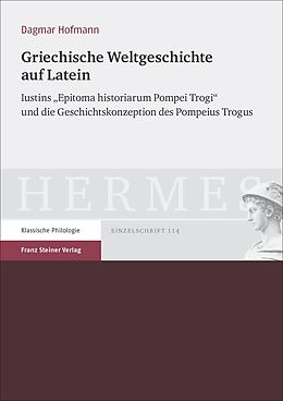 Cover: https://exlibris.azureedge.net/covers/9783/5151/2143/9/9783515121439xl.jpg