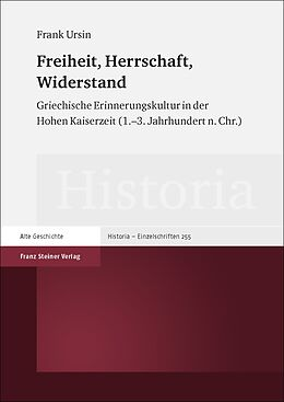 Cover: https://exlibris.azureedge.net/covers/9783/5151/2163/7/9783515121637xl.jpg