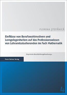 Cover: https://exlibris.azureedge.net/covers/9783/5151/2210/8/9783515122108xl.jpg