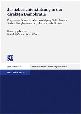 Cover: https://exlibris.azureedge.net/covers/9783/5151/2368/6/9783515123686xl.jpg