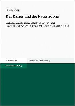Cover: https://exlibris.azureedge.net/covers/9783/5151/2374/7/9783515123747xl.jpg