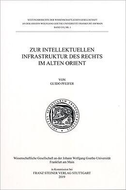 Cover: https://exlibris.azureedge.net/covers/9783/5151/2435/5/9783515124355xl.jpg