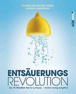 Cover: https://exlibris.azureedge.net/covers/9783/5170/8947/8/9783517089478xl.jpg