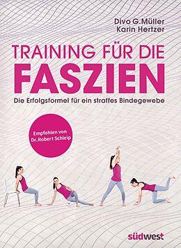 Cover: https://exlibris.azureedge.net/covers/9783/5170/9387/1/9783517093871xl.jpg