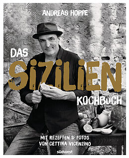 Cover: https://exlibris.azureedge.net/covers/9783/5170/9609/4/9783517096094xl.jpg