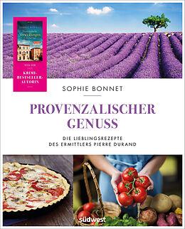 Cover: https://exlibris.azureedge.net/covers/9783/5170/9636/0/9783517096360xl.jpg
