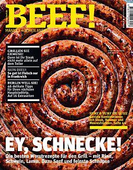 Cover: https://exlibris.azureedge.net/covers/9783/5170/9695/7/9783517096957xl.jpg