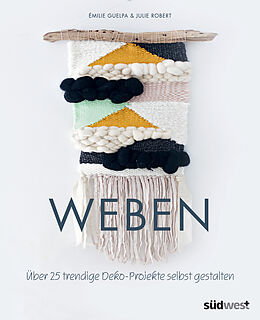 Cover: https://exlibris.azureedge.net/covers/9783/5170/9738/1/9783517097381xl.jpg