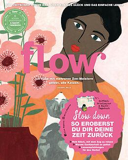 Cover: https://exlibris.azureedge.net/covers/9783/5170/9826/5/9783517098265xl.jpg