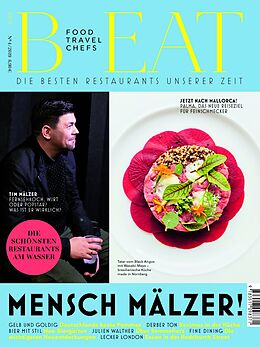 Cover: https://exlibris.azureedge.net/covers/9783/5170/9837/1/9783517098371xl.jpg