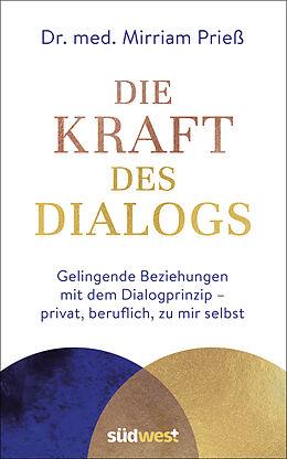 Cover: https://exlibris.azureedge.net/covers/9783/5170/9962/0/9783517099620xl.jpg