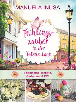 Cover: https://exlibris.azureedge.net/covers/9783/5170/9966/8/9783517099668xl.jpg