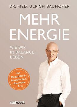Cover: https://exlibris.azureedge.net/covers/9783/5170/9977/4/9783517099774xl.jpg