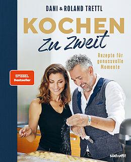 Cover: https://exlibris.azureedge.net/covers/9783/5170/9992/7/9783517099927xl.jpg