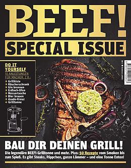 Cover: https://exlibris.azureedge.net/covers/9783/5171/0064/7/9783517100647xl.jpg