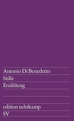 Cover: https://exlibris.azureedge.net/covers/9783/5180/0242/1/9783518002421xl.jpg
