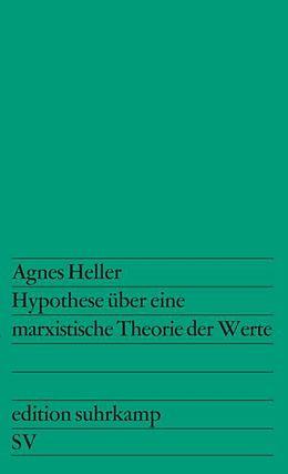 Cover: https://exlibris.azureedge.net/covers/9783/5180/0565/1/9783518005651xl.jpg
