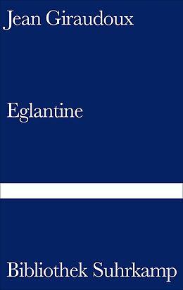 Cover: https://exlibris.azureedge.net/covers/9783/5180/1019/8/9783518010198xl.jpg