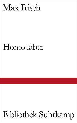 Cover: https://exlibris.azureedge.net/covers/9783/5180/1087/7/9783518010877xl.jpg
