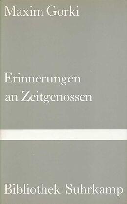 Cover: https://exlibris.azureedge.net/covers/9783/5180/1089/1/9783518010891xl.jpg