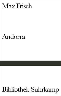Cover: https://exlibris.azureedge.net/covers/9783/5180/1101/0/9783518011010xl.jpg