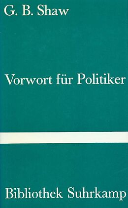 Cover: https://exlibris.azureedge.net/covers/9783/5180/1154/6/9783518011546xl.jpg