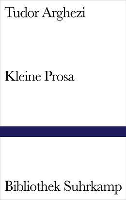 Cover: https://exlibris.azureedge.net/covers/9783/5180/1156/0/9783518011560xl.jpg