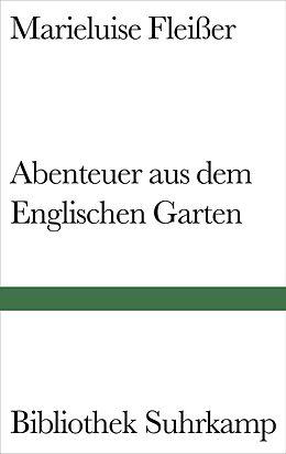 Cover: https://exlibris.azureedge.net/covers/9783/5180/1223/9/9783518012239xl.jpg