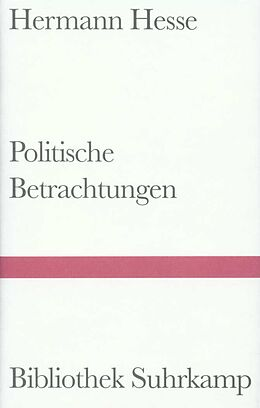 Cover: https://exlibris.azureedge.net/covers/9783/5180/1244/4/9783518012444xl.jpg