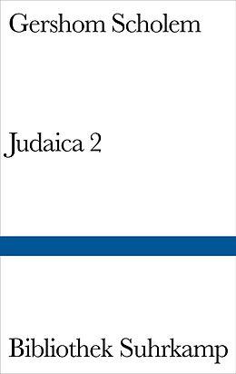 Cover: https://exlibris.azureedge.net/covers/9783/5180/1263/5/9783518012635xl.jpg