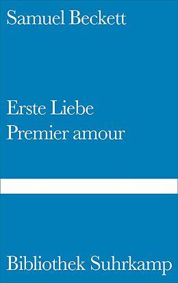Cover: https://exlibris.azureedge.net/covers/9783/5180/1277/2/9783518012772xl.jpg