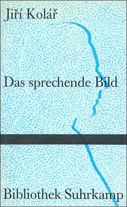 Cover: https://exlibris.azureedge.net/covers/9783/5180/1288/8/9783518012888xl.jpg