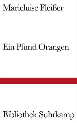 Cover: https://exlibris.azureedge.net/covers/9783/5180/1375/5/9783518013755xl.jpg