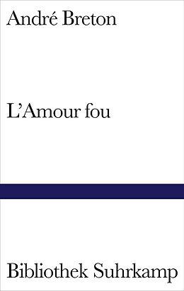 Cover: https://exlibris.azureedge.net/covers/9783/5180/1435/6/9783518014356xl.jpg