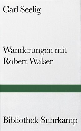 Cover: https://exlibris.azureedge.net/covers/9783/5180/1554/4/9783518015544xl.jpg