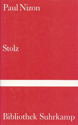 Cover: https://exlibris.azureedge.net/covers/9783/5180/1617/6/9783518016176xl.jpg