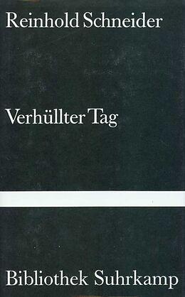 Cover: https://exlibris.azureedge.net/covers/9783/5180/1685/5/9783518016855xl.jpg
