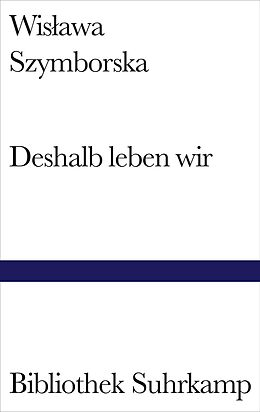 Cover: https://exlibris.azureedge.net/covers/9783/5180/1697/8/9783518016978xl.jpg