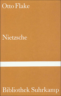 Cover: https://exlibris.azureedge.net/covers/9783/5180/1698/5/9783518016985xl.jpg
