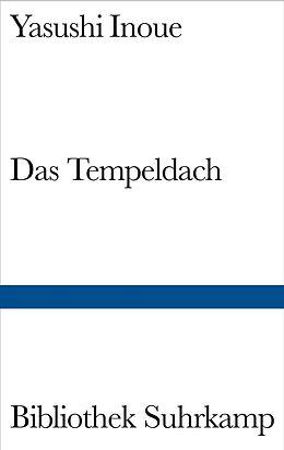 Cover: https://exlibris.azureedge.net/covers/9783/5180/1709/8/9783518017098xl.jpg