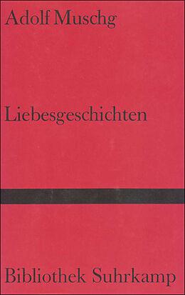 Cover: https://exlibris.azureedge.net/covers/9783/5180/1727/2/9783518017272xl.jpg