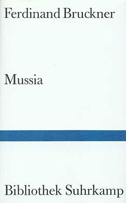 Cover: https://exlibris.azureedge.net/covers/9783/5180/1731/9/9783518017319xl.jpg