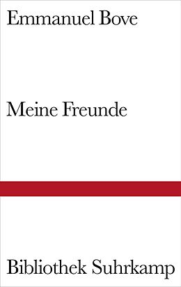 Cover: https://exlibris.azureedge.net/covers/9783/5180/1744/9/9783518017449xl.jpg