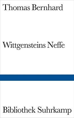 Cover: https://exlibris.azureedge.net/covers/9783/5180/1788/3/9783518017883xl.jpg