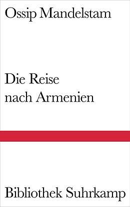Cover: https://exlibris.azureedge.net/covers/9783/5180/1801/9/9783518018019xl.jpg