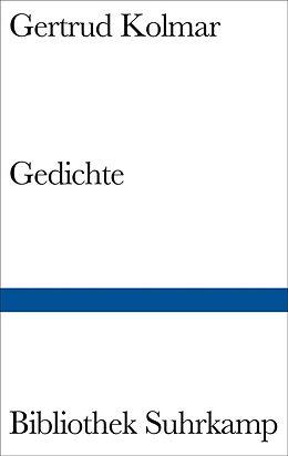 Cover: https://exlibris.azureedge.net/covers/9783/5180/1815/6/9783518018156xl.jpg