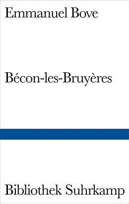 Cover: https://exlibris.azureedge.net/covers/9783/5180/1872/9/9783518018729xl.jpg