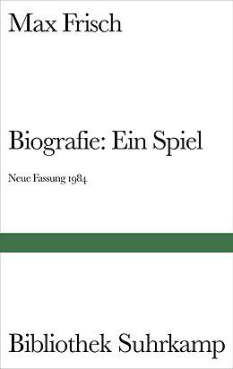Cover: https://exlibris.azureedge.net/covers/9783/5180/1873/6/9783518018736xl.jpg